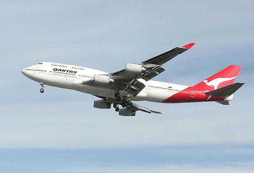 520px-Qantas.b747-400.vh-ojl.arp